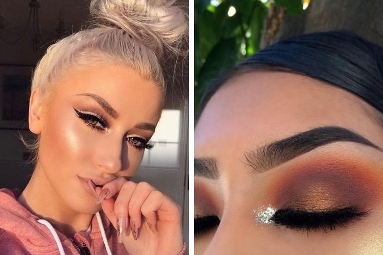 Zoom sur le maquillage permanent